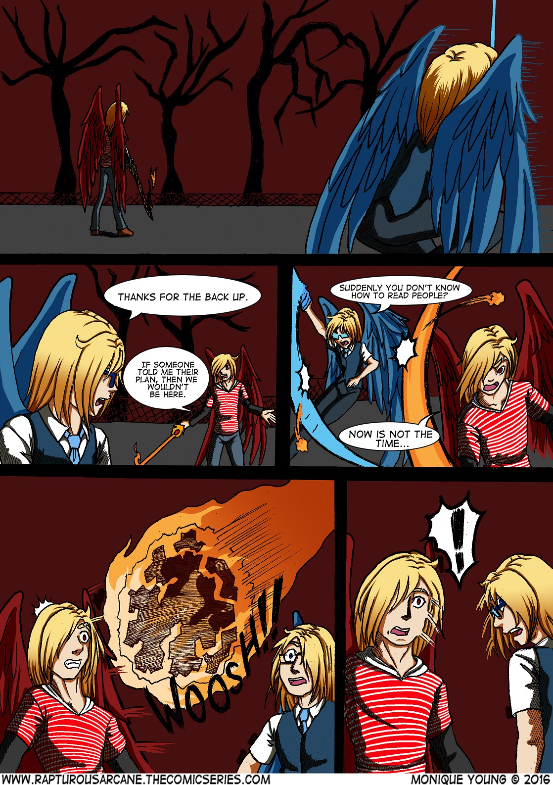 Chapter 5 page 11